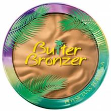 Physicians Formula Murumuru Butter Bronzer Sunkissed 11 g