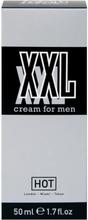 XXL Cream for men