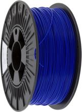 PrimaValue PLA filament, 1.75mm, 1kg, blå