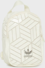 Adidas Originals Bp Mini 3D