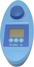 Clear Pool Vattentestare Scuba II
