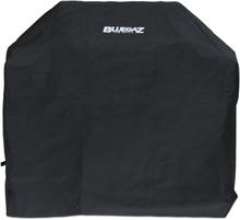 Bluegaz Grillöverdrag Z-1 Svart