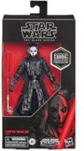 Hasbro Star Wars Gaming Greats Knights of the Old Republic Darth Nihilus Action Figure