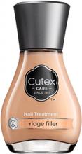 Cutex Ridge Filler 13,6 ml