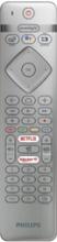 """43"""" TV 43PUS7354 Performance 7300 Series - 43"""" LED TV - LED - 4K -"""