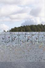 Demerx Dekorfilm 3D Mosaik 100 cm