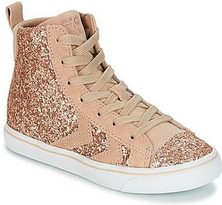 Hummel Sneakers STRADA PRINCESS JR Hummel