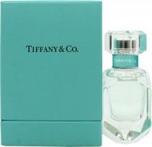 Tiffany & Co Eau de Parfum 30ml Sprej