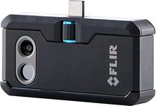Flir ONE Pro LT Värmekamera för Android med USB-C