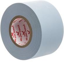 Premier Sock Tape Sukkateippi 3,8 cm x 20 m - Vaaleansininen