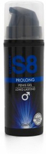 S8 Prolong Penis Gel 30ml