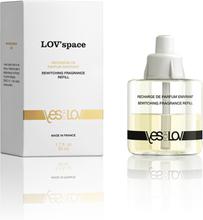YESforLOV - Bewitching Fragrance Refill 50 ml