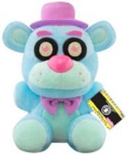 Five Nights at Freddy's Pastellfarben Freddy Blau Funko Plüschfigur