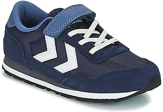 Hummel Sneakers REFLEX JR Hummel