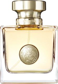 Versace Versace Pour Femme EDP 50 ml