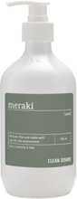 Meraki - Pure Opvaskemiddel