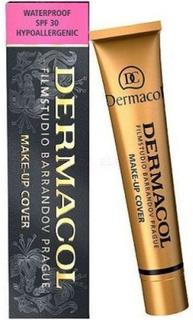 Dermacol Make-Up Cover 223 30 g