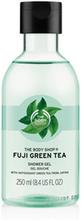 Fuji Green Tea™ Shower Gel, 250 ML