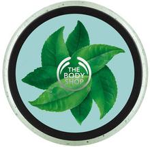Fuji Green Tea™ Body Scrub, 250 ML