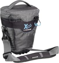 Cullmann XCU outdoor Action 300 Backpack grey/black 99520