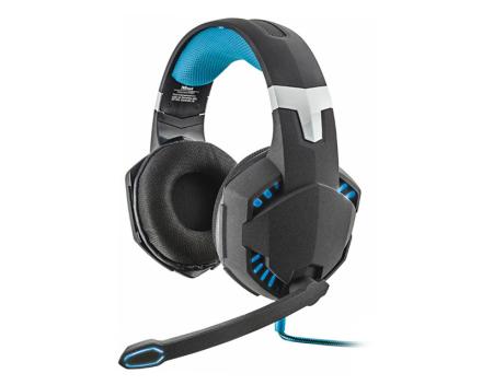 GXT 363 7.1 Vibration Headset