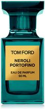 Neroli Portofino EdP, 50 ML
