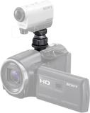 Sony VCT-CSM1 Camera Shoe Mount