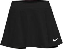 Nike Court Victory Flouncy Rock Damen S