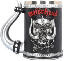 Motörhead Sejdel