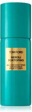 Neroli Portofino All Over Body Spray, 150 ML
