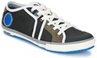Diesel Sneakers Basket Diesel