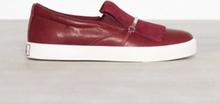 Lauren Ralph Lauren Reanna Sneakers