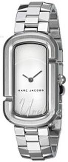 Marc by Marc Jacobs MJ3500 Jacobs Silverfärgad/Stål