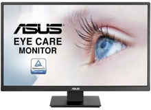 Monitor Asus VA279HAE 27'' Full HD LED HDMI Svart
