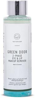 Green Door - Eye & Lip Makeup Remover (100ml)