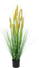 Konstgjord Parrot grass, 120 cm.
