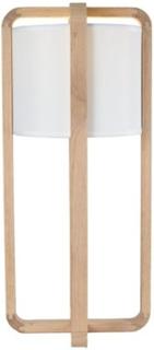 Globen Lighting Bordlampe Ash XL