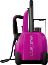 Laurastar Lift Plus Pinky Pop. 1 stk. på lager