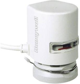 Termisk aktuator, passiv (ikke) termisk Honeywell