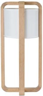 Globen Lighting Bordlampe Ash
