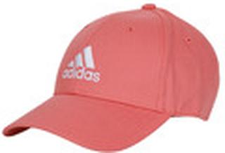 adidas Keps BBALL CAP COT adidas