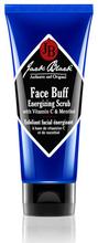 Face Buff Energizing Scrub, 88 ml