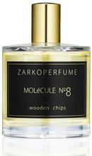 Molécule no. 8 Wooden Chips EdP