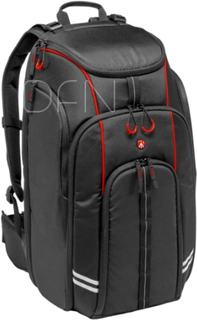 Manfrotto Aviator D1 Backpack for DJI Phantom 3 / 4 / 4 Pro +