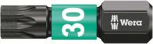 867/1 IMP DC Impaktor TORX® Bits, TX 30 x 25 mm
