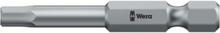840/4 Z Bits Hex-Plus BO, Hex-Plus, 4.0 x 89 mm