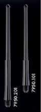 Winmau Darts Stealth Shaft Black