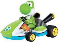 RC - Super Mario Kart Yoshi