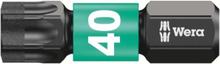 867/1 IMP DC Impaktor TORX® Bits, TX 40 x 25 mm