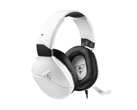 Recon 200 Gaming Headset White (PC/PS4/XONE)